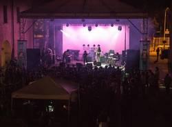 Rete Festival Varese