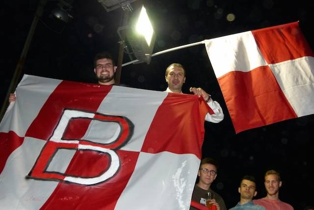 rugby varese promosso in serie b