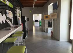 Scuola e design: pezzi unici per la biblioteca