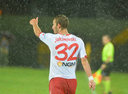 Ternana - Varese 2-0 serie b calcio
