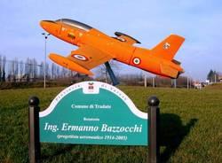 Una serata in ricordo di Ermanno Bazzocchi