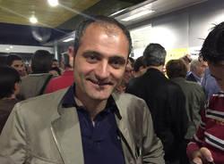 Ballottaggi Saronno - Somma Lombardo