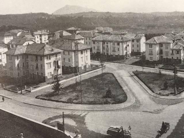 Biumo Quartiere Belforte