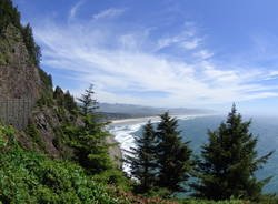 transamerica trail