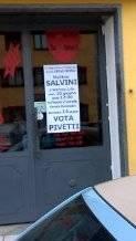 Cosa non si fa per un Voto