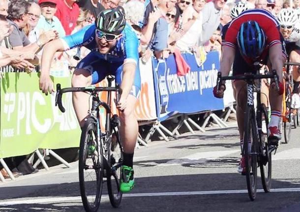 consonni ciclismo under 23