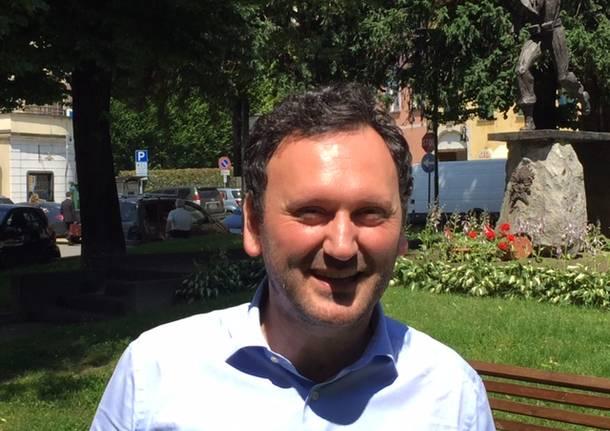 Dino De Simone