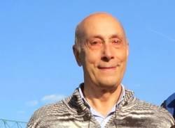 Enrico arcelli