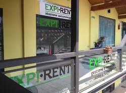 expi rent expi-rent