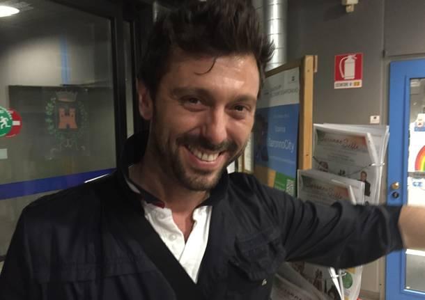 Fabio Paticella