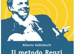 Il metodo Renzi