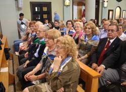 l'Assistenza Spirituale alle Forze Armate compie 50 anni