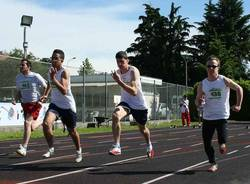 meeting cairate atletica disabili