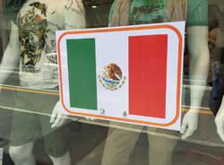 Messico a Tradate