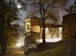 Monastero di Torba - Castelseprio