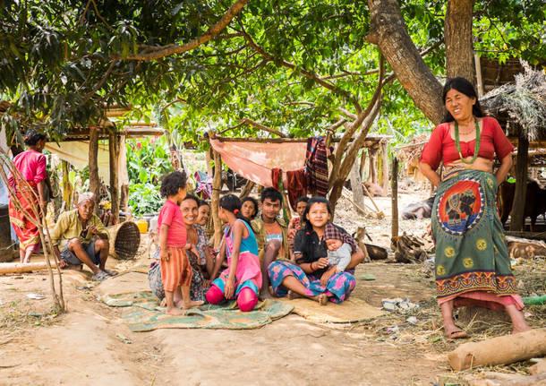 sito di incontri nepalese online regole di datazione nellera digitale