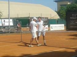 roberto marcora mac styslinger futures busto arsizio tennis 2015