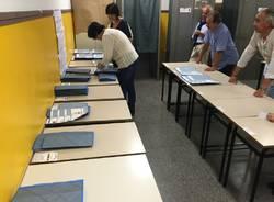 scrutinio elezioni 2015