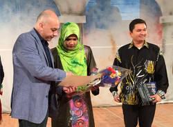 Serata Ferno Malesia 19 giugno 2015