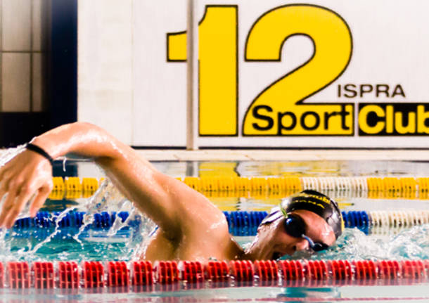 sport club 12
