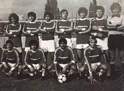 Varese calcio anni ottanta hoonved fascetti