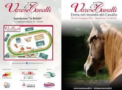 Varese Cavalli