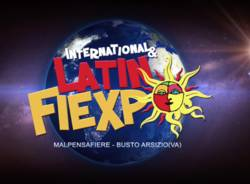latinfiexpo