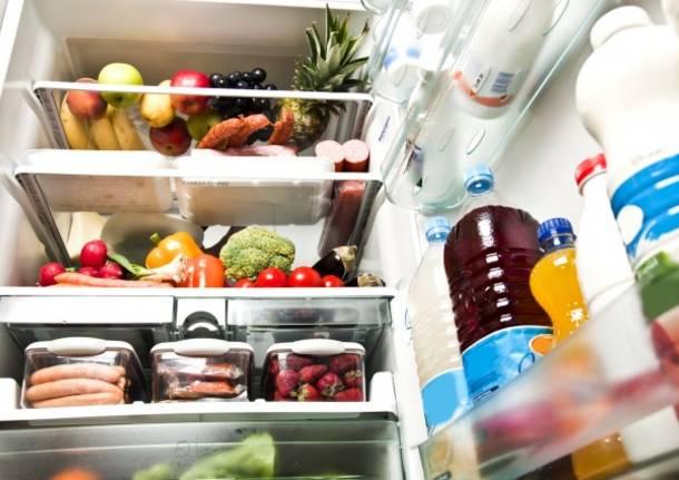 sito di incontri frigorifero