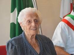 106 anni