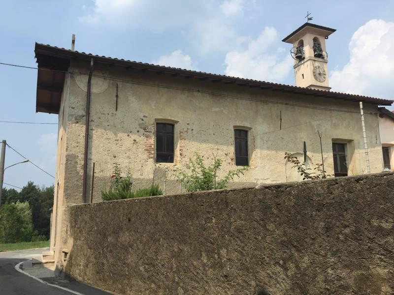 141Tour Crosio della Valle