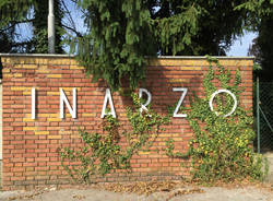 141Tour Inarzo