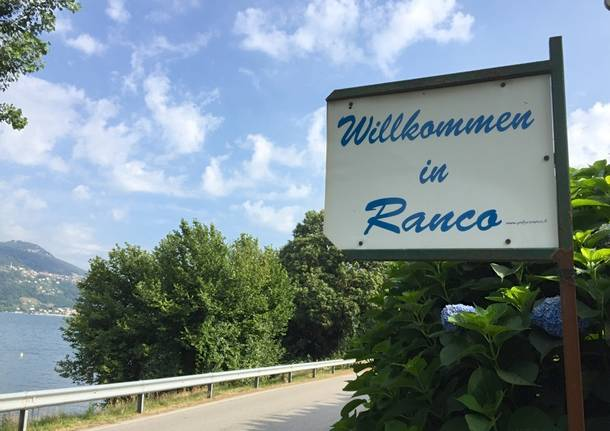 141tour ranco