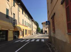 141Tour Varano Borghi