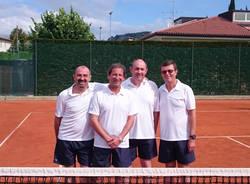ccr ispra tennis