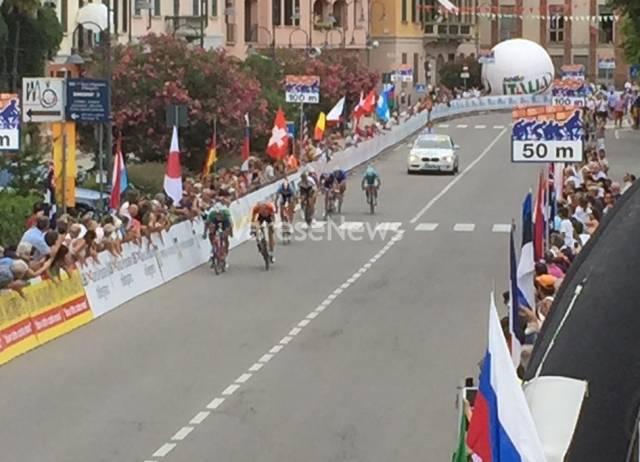 ciclismo trofeo almar coppa delle nazioni