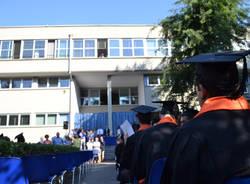 festa diplomi ite tosi 2015