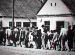 Gli zagabri storia degli ebrei internati all'aprica