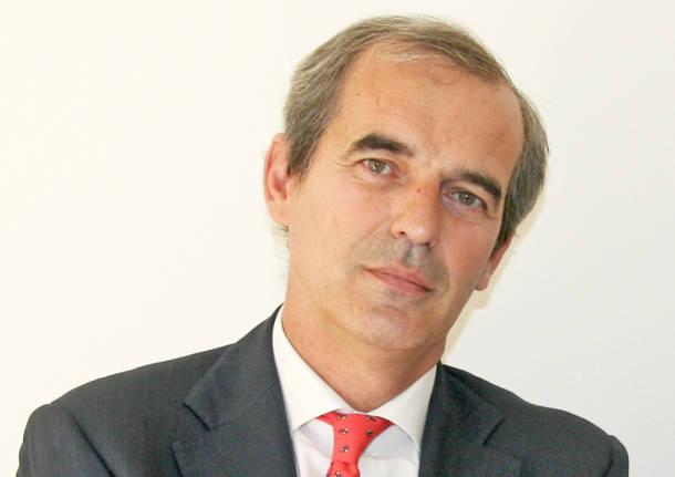 Federico Visconti