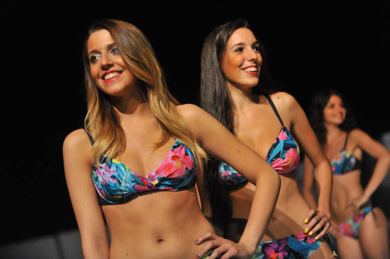 Miss Italia a Rivoli