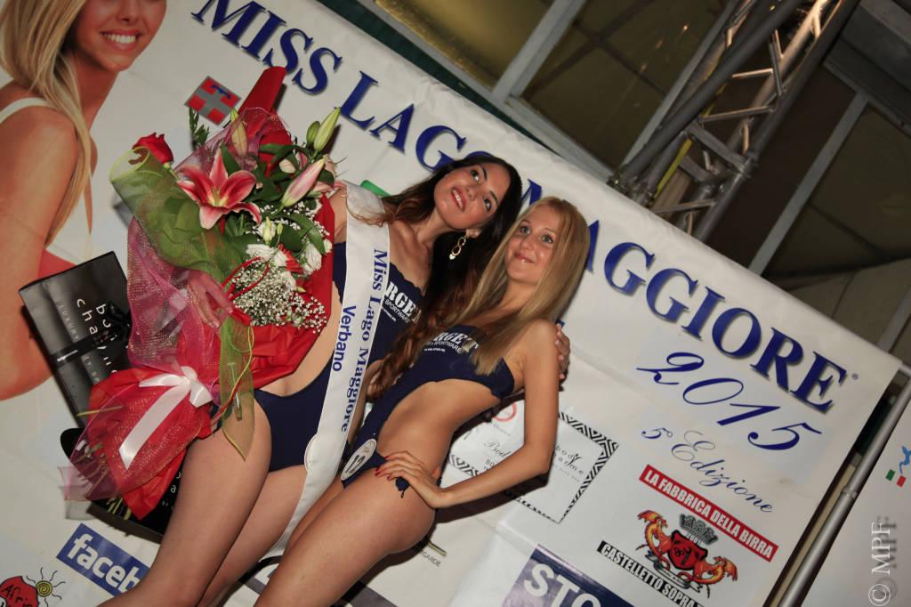 Miss Lago Maggiore Verbano