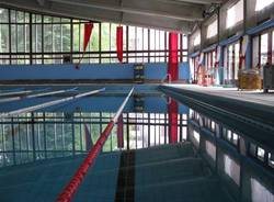 piscina varese via copelli