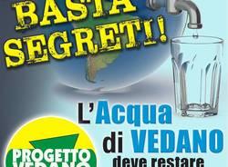 Progetto Vedano
