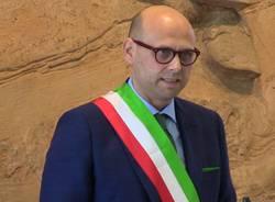 Raffaele Cucchi