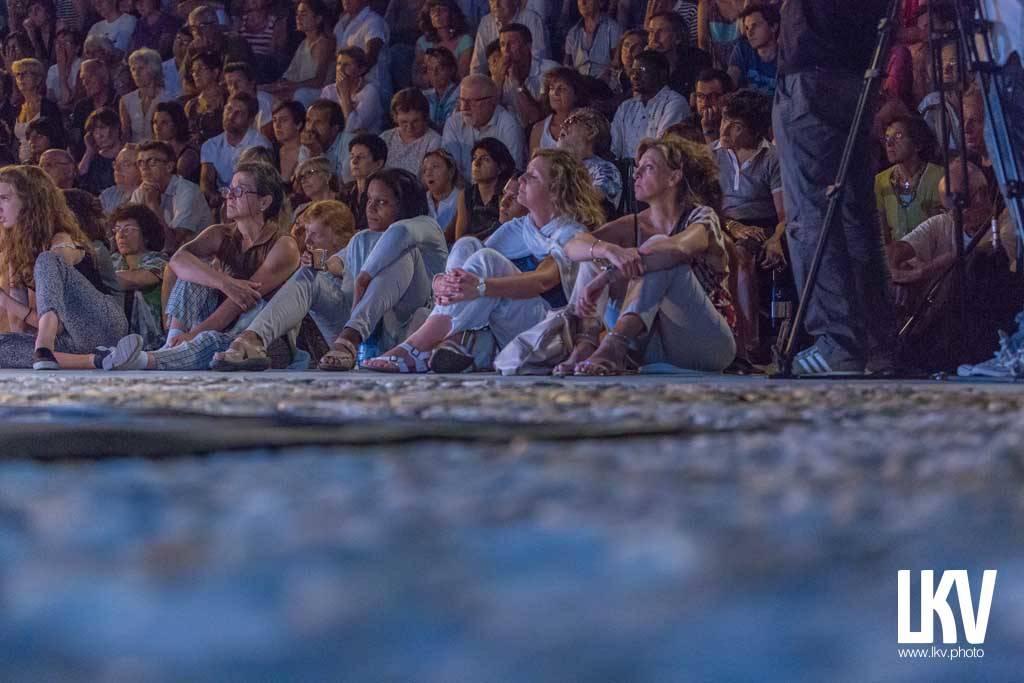 Sacro Monte 23 luglio 2015