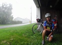 transamerica trail claudia ronchetti
