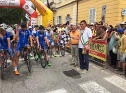 Trofeo almar ciclismo