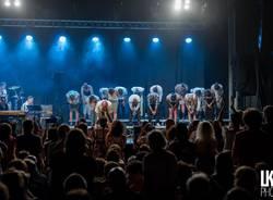 Varese Gospel Festival 2015