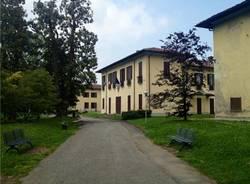 villa durini