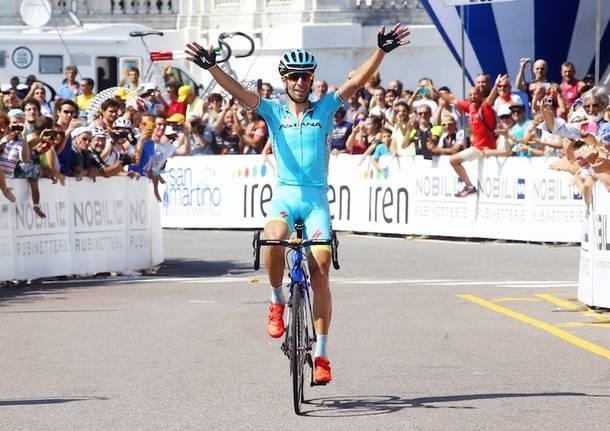 vincenzo nibali ciclismo astana
