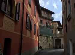 141Tour Cugliate Fabiasco